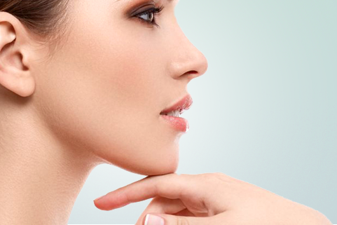 Fillers at Ageless Beauty Skin Clinic