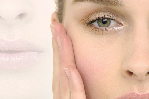 Chemical Peels at Ageless Beauty Skin Clinic
